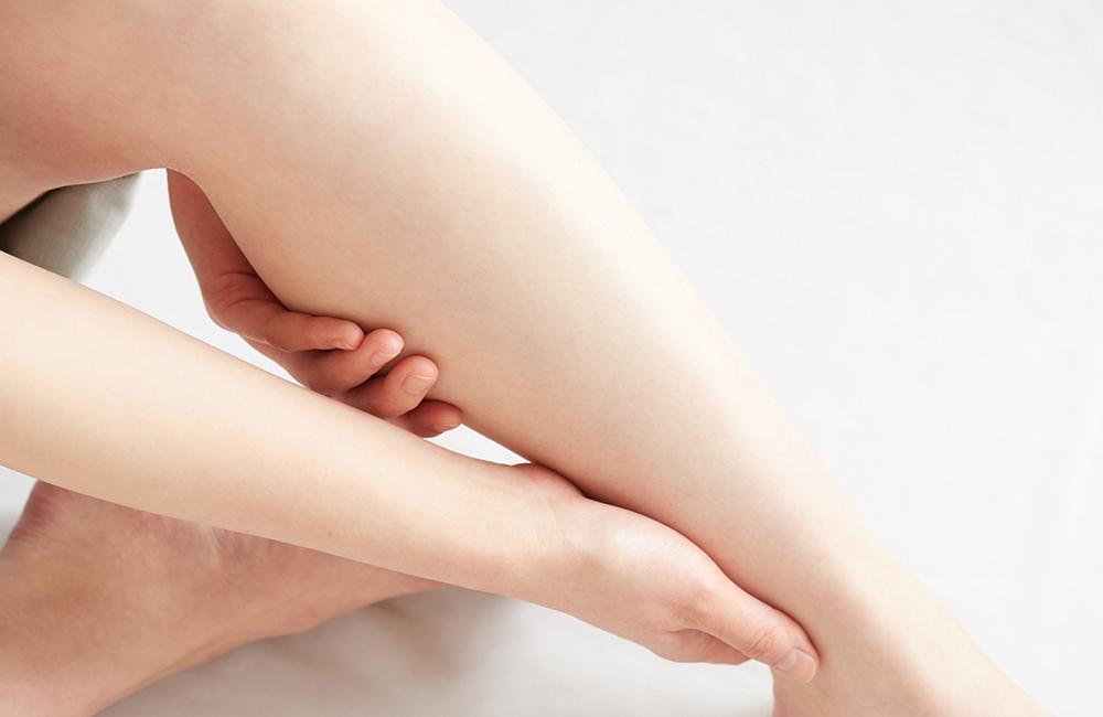 ジャンパー膝(膝蓋腱炎・靱帯炎)について